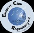 logo_ecr